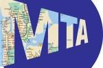 MTA Logo 201312