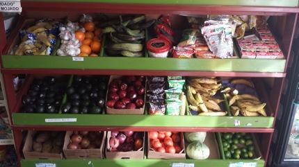 NSL_122_Fruit