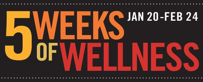5-Weeks-of-Wellness-Masthead 1