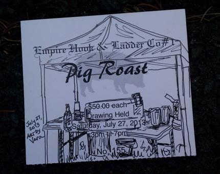 LAI_Vera Rulon_Pig Roast