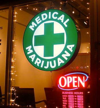 Med_Marijuana_wikipedia201401