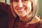 Maria Whittingham