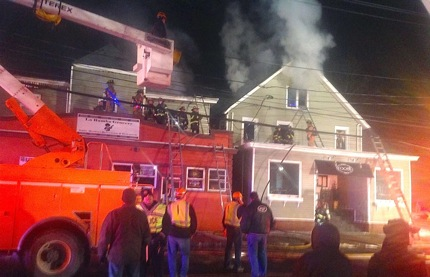 sparkill fire 623 main st
