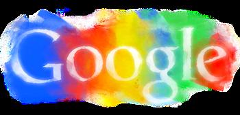 GoogleDoodle2014