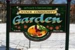 New_Community_Garden