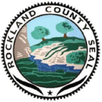 RocklandCountySeal201402