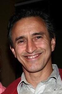 Victor Gagliardi