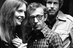 Woody & Me_Diane Keaton, Tony Roberts