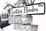 AAEE_Cynthia Hesdra_Revised_Thumbnail_A