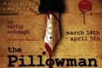 ElmwoodPillowman201403