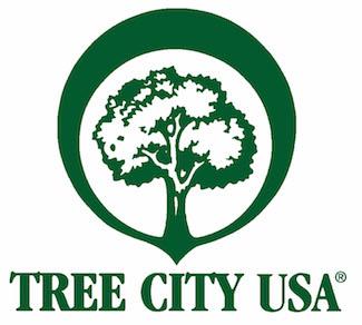 TreeCityLogo201403