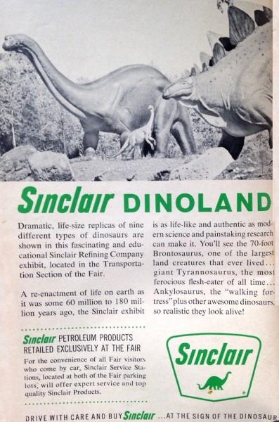 SinclairAd