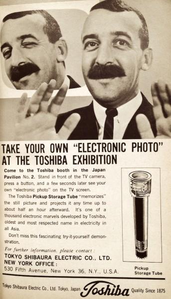 ToshibaTVAd