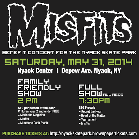 misfits201404