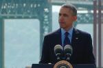 ObamaTZB20140514