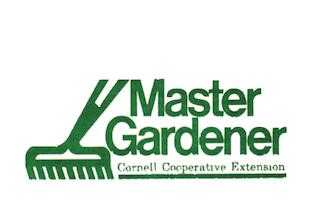 CornellMasterGardener