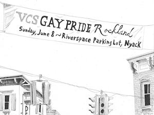 NSL_Gay Pride_Featured Thumbnail Image