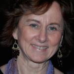 Phyllis B Frank