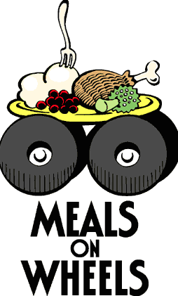 Meals on Wheels_revised