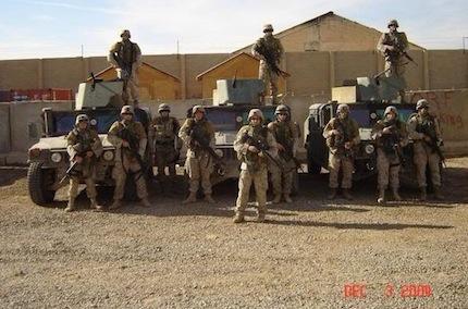 NSL_Southtown_Iraq