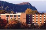 Nyack Hospital_2014