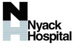 NyackHospitalLogo