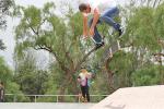 Skateboard Brainstorm_thumbnail