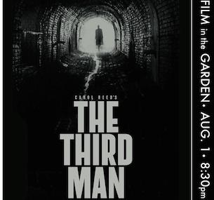 HH_ThirdMan20140801