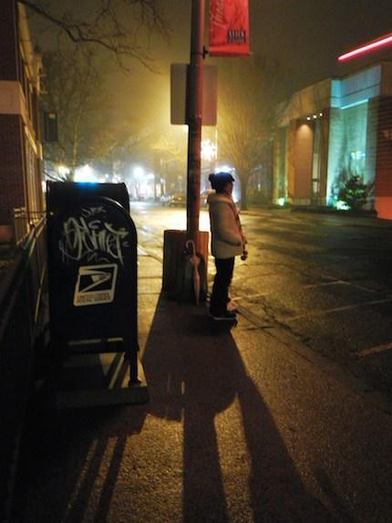 LAI_Frank_More fog-nyack 019