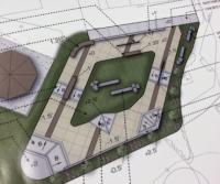 Skatepark Preliminary Design