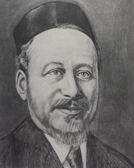 NSL159_CSI Rabbi Lehrman