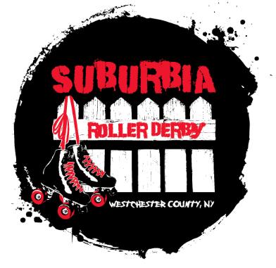 Suburbia Roller Derby_logo
