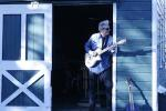 LAI_Billy Roues_Blue Barn