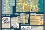 NSL162_Map_Thumbnail