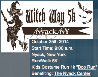 WitchWay5k_201410