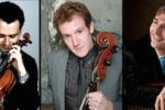 Carnegie Concert Dec. 6_thumbnail