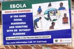 EbolaWAfricaSign_CDC201411