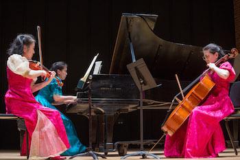 Furuya Sisters 201411