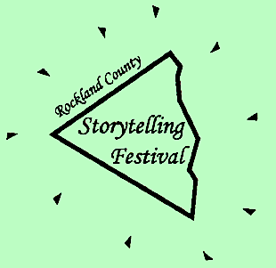 Rockland County StoryTelling Festival 201411