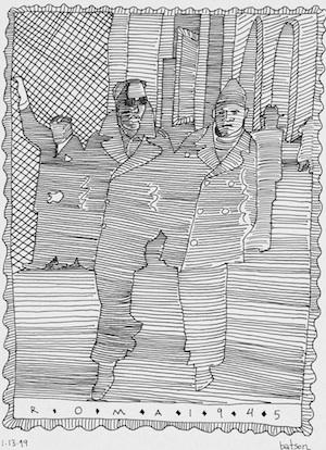 Veterans Archive_thumbnail