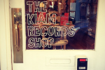 Kiam Records