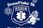 SnowFlake5k201412