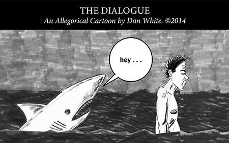 dw_Dialogue_1