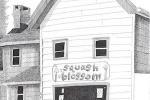 squash blossom_thumbnail