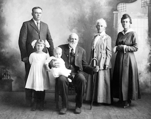Family History_Thumbnail