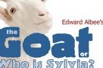 Elmwood {layhouse Tje Goat Who is Zylvia?