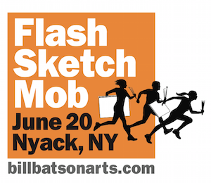 Flash Sketch Mob 2015 Logo_Thumbnail