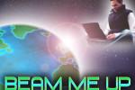beam_me_up2