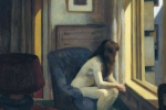 Jane Cowles_Edward Hopper_C