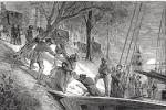 Underground Railroad Thumbnail